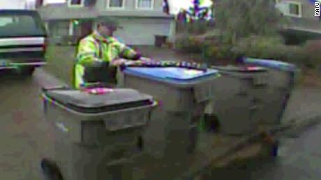 dnt patriotic garbage man saves flag_00010001.jpg