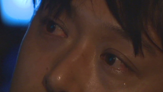 cnni duthiers japan crying_00000518.jpg