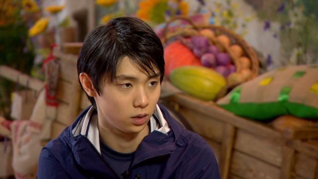 intv davies hanyu sochi skater_00003924.jpg