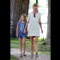 elle celeb daughters gwyneth