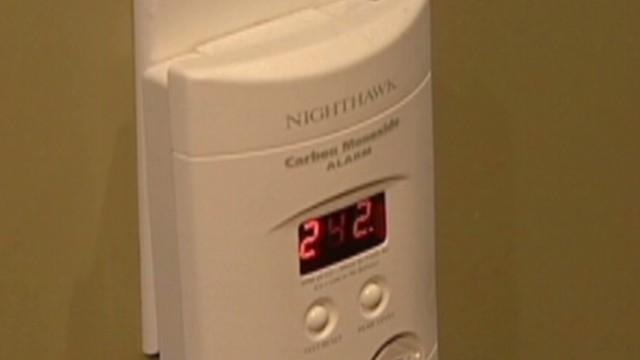 newday field carbon monoxide_00012729.jpg