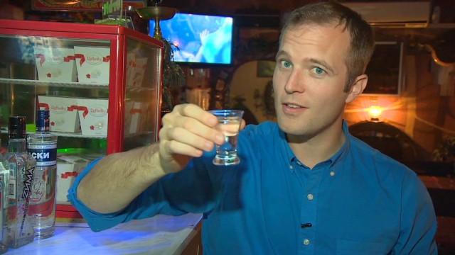 pkg lee sochi russia how to drink vodka_00013725.jpg