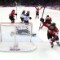 canada hockey final win