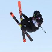 slopestyle sochi 2014