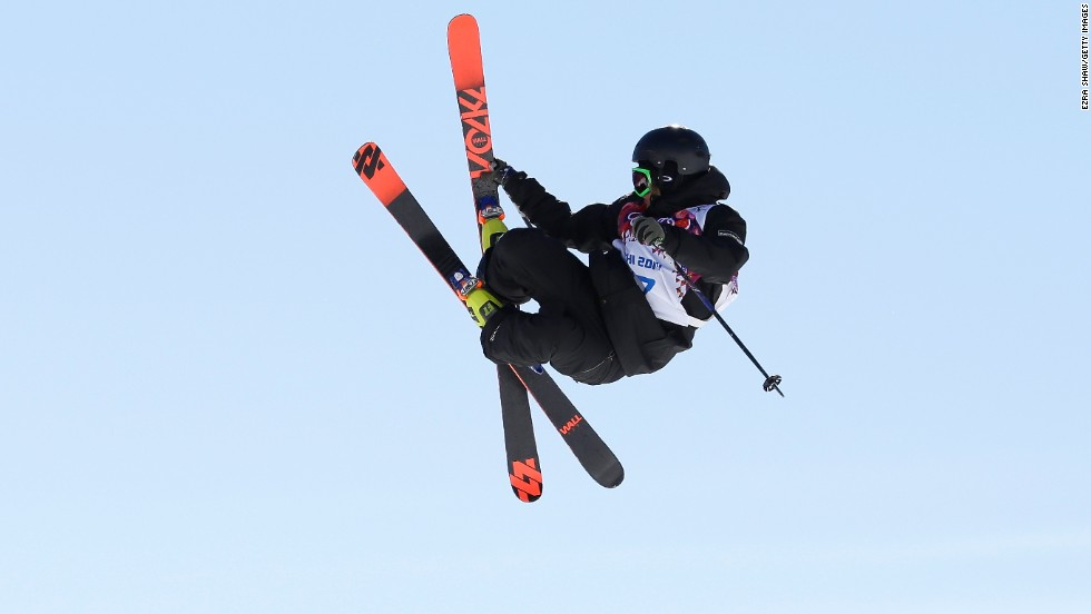 Slopestyle's Winter Olympics debut wowed sports fans around the world. The Americans dominated the event, taking three gold and two bronze medals across the men's and women's ski and snowboard competitions.