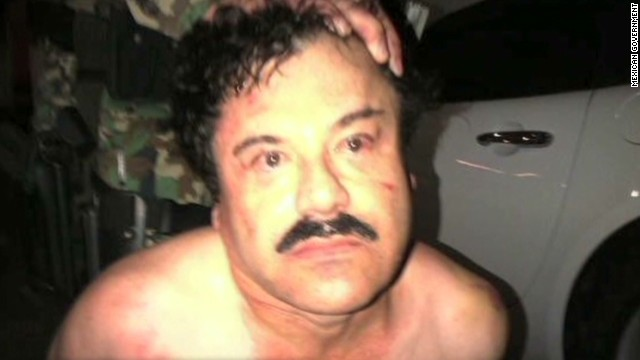 tsr dnt todd el chapo drug lord capture_00001705.jpg