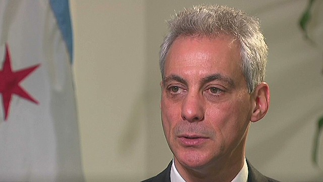 tsr dnt acosta rahm emanuel defends obama_00002618.jpg