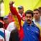 06 venezuela 0225