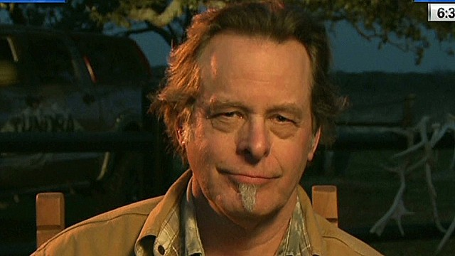 erin intv nugent president and cnn are wrong_00012526.jpg