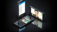Los 7 gadgets más llamativos del MWC