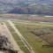 scenic airports hi res sochi
