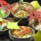 asia best restaurants-5Nihonryori RyuGin