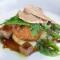 asia best restaurants-108½ Otto E Mezzo Bombana