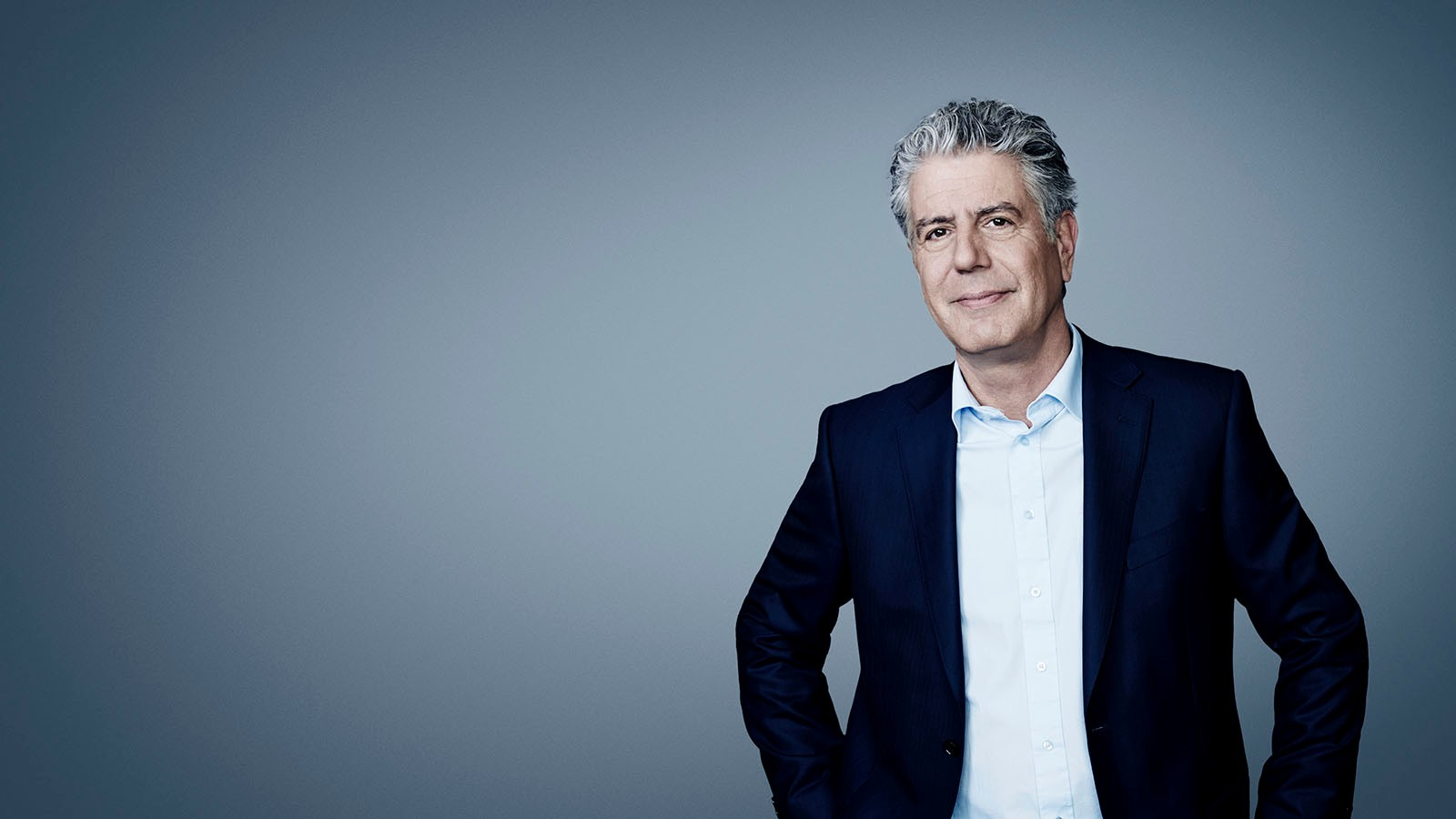 anthony bourdain s hangover cure sounds pretty good
