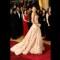 19 best dress