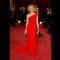 20 best dress