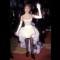 18 worst dress RESTRICTED