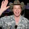 01 ted nugent