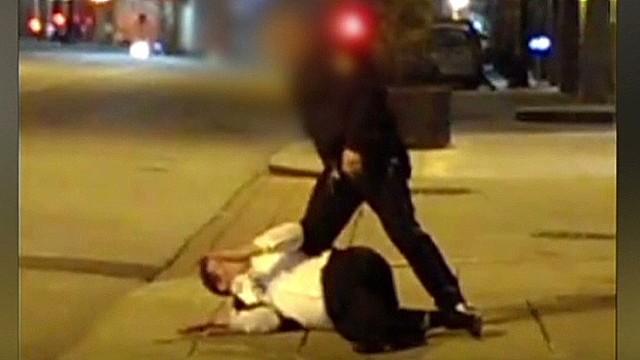 nr cop fatally shoots firefighter just married_00004204.jpg