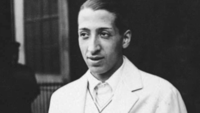 spc open court rene lacoste fashion_00031924.jpg