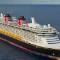 disney fantasy cruise critic 2014