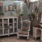antiques rackliffe booth