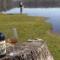 Tasmanian Whisky Trail - Lark whisky
