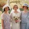 03.downtoncostumes