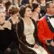 04.downtoncostumes
