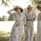11.downtoncostumes