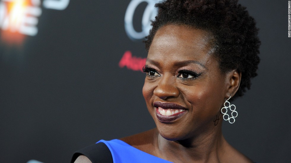 "Viola Davis has collected acclaim and two Oscar nods with her film career, but the actress is now starring in a Shonda Rhimes-produced drama on ABC. On ""How to Get Away With Murder,"" <a href=""http://www.hollywoodreporter.com/live-feed/viola-davis-star-abc-drama-680273"" target=""_blank"">a ""sexy legal thriller,""</a> Davis plays a criminal defense attorney and professor."
