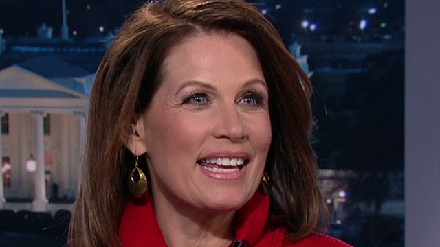 tsr intv michele bachmann a woman can be president_00023824.jpg