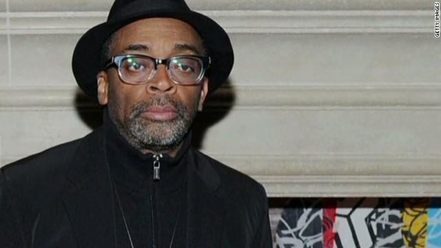 Man who sparked Spike Lee rant speaks