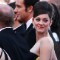french 10 things - Marion Cotillard