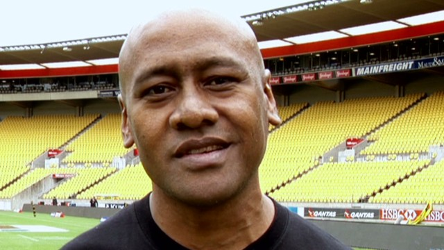 spc rugby sevens jonah lomu new zealand_00012922.jpg