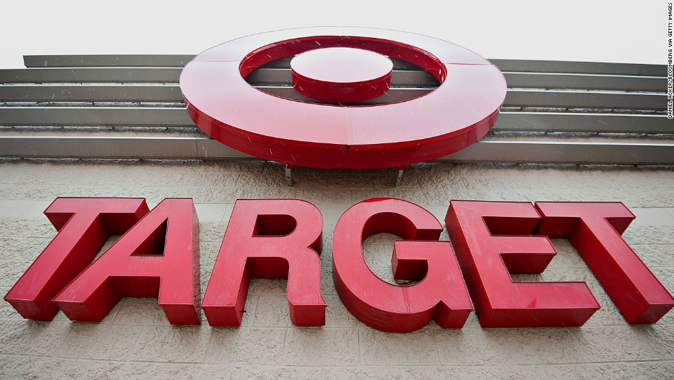 The man who helped bring the popular Helvetica font to widespread use was originally interested in becoming a geologist. Target's logo takes inspiration from Helvetica, too.