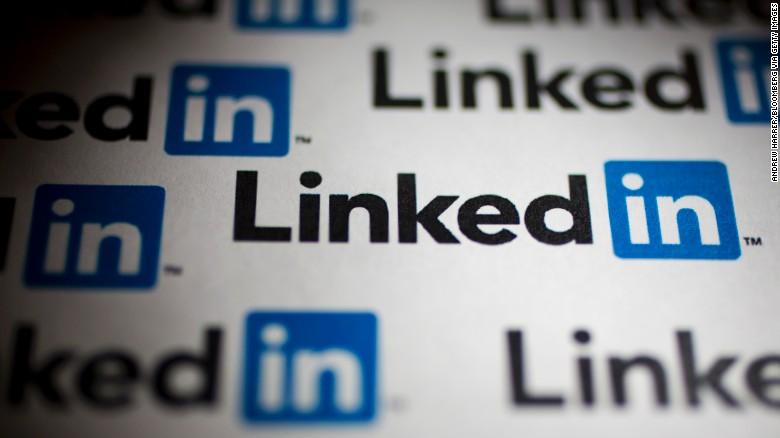 Di qué estudiaste y LinkedIn te dirá qué oportunidades tienes