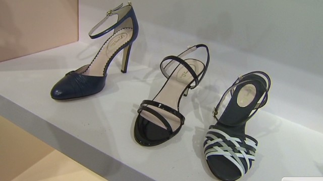 ml.sjp.shoe.collection_00013730.jpg