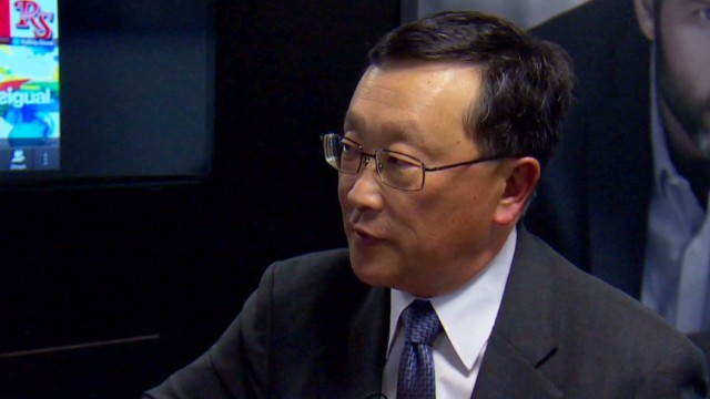 spc mobile world congress blackberry john chen 2_00004310.jpg