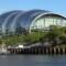 concert halls-Sage Gateshead