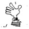 04.clinton-doodles