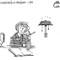 09.clinton-doodles