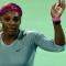 Serena IPTL