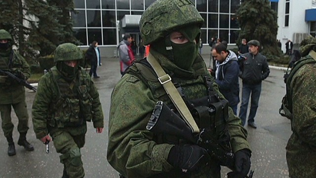 ac inside ukraine _00022001.jpg