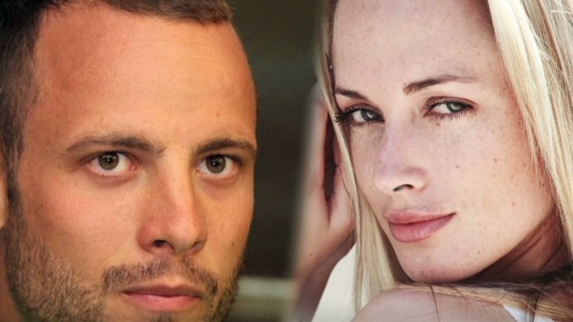 Cameras allowed in Pistorius trial