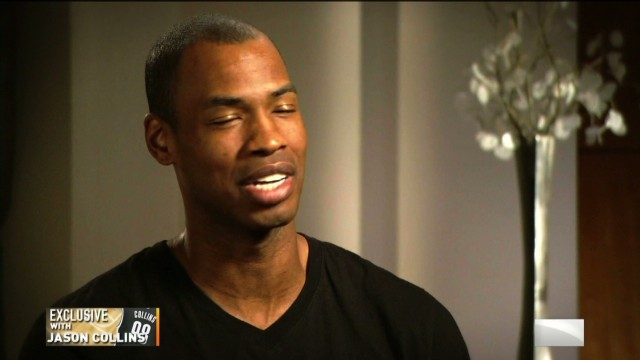 Unguarded_Jason Collins_returns_00004707.jpg