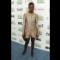 09.spirit-awards.Lupita Nyong'o