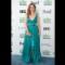 18.spirit-awards.Julie Delpy
