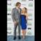 19.spirit-awards.Dax Shepard-Kristen Bell