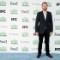 21.spirit-awards.Michael Fassbender